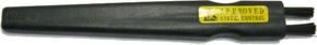 Антистатическая кисть, щетки DOKA-E013 ESD