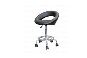 Кресло для лабораторий КР-05